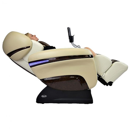 Osaki OS-3D Pro Dreamer Massage Chair Zero Gravity