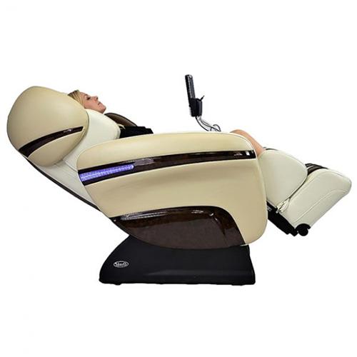 Osaki OS-3D Pro Dreamer Massage Chair Zero Gravity