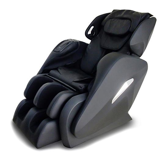 Osaki OS-3D Pro Marquis Zero Gravity Massage Chair Black