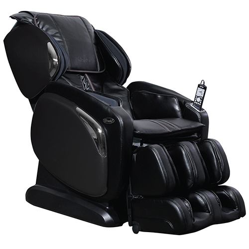 Osaki OS-4000LS Massage Chair Black