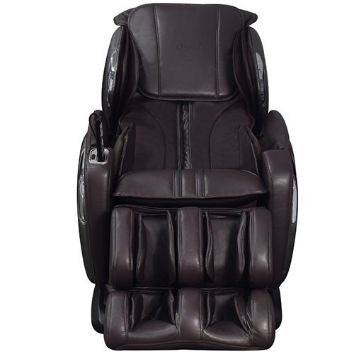 Osaki OS-4000LS Massage Chair Front View