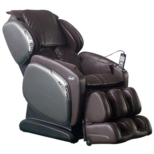 Osaki OS-4000LS Massage Chair Brown