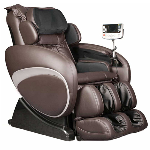 Osaki OS-4000T Massage Chair Brown