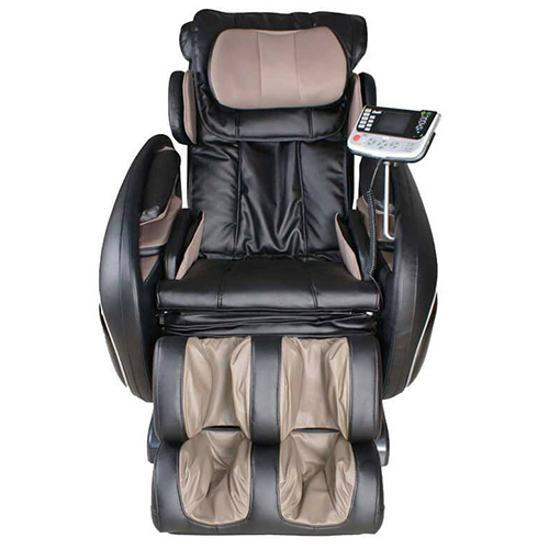 Osaki OS-4000T Massage Chair Front View