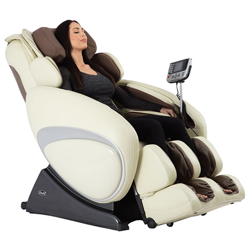 Osaki OS-4000T Massage Chair Model