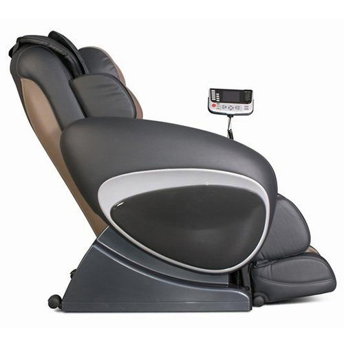 Osaki OS-4000T Massage Chair Side View
