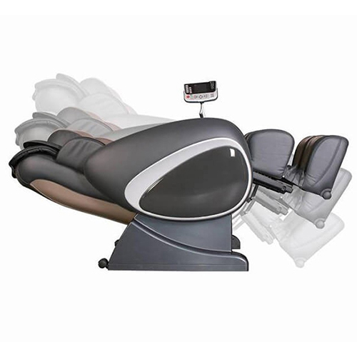 Osaki OS-4000T Massage Chair Zero Gravity