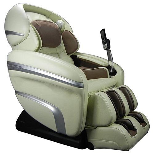 Osaki OS-7200CR Massage Chair Cream