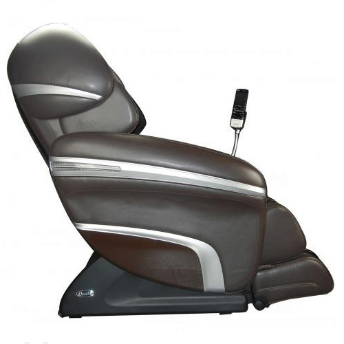 Osaki OS-7200CR Massage Chair Side View