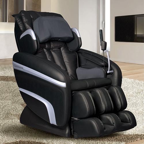 Osaki OS-7200H Massage Chair Demo