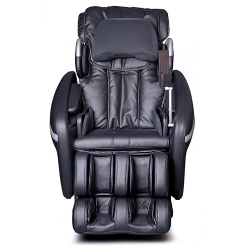 Osaki OS-7200H Massage Chair Front View