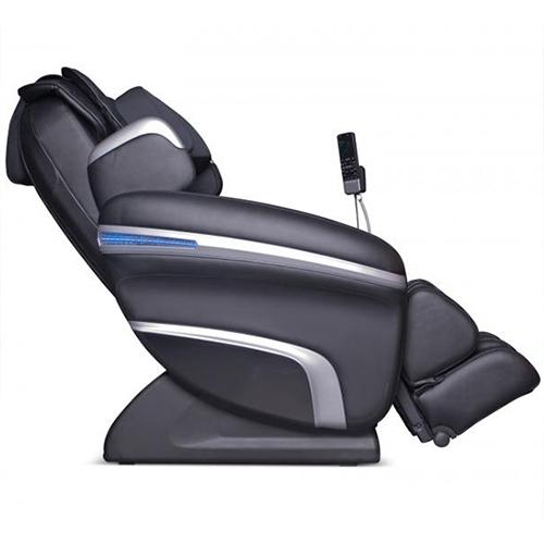 Osaki OS-7200H Massage Chair Side View