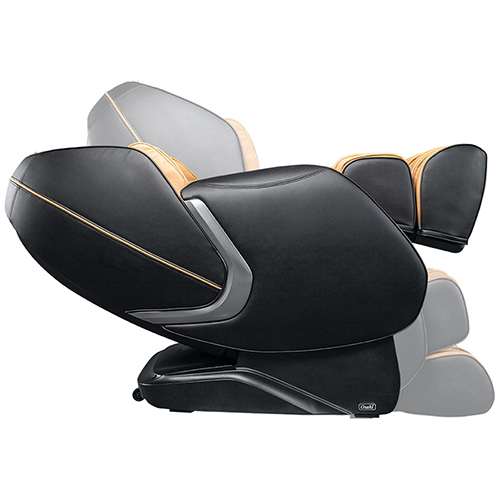 Osaki OS-Aster Massage Chair Zero Gravity Recline