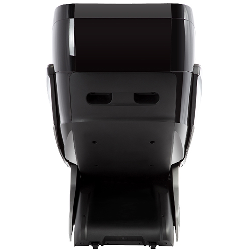 Osaki OS-Pro Ekon Massage Chair Back View