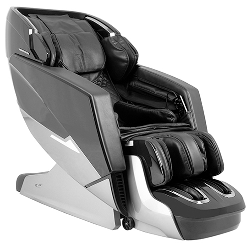 Osaki OS-Pro Ekon Massage Chair Black