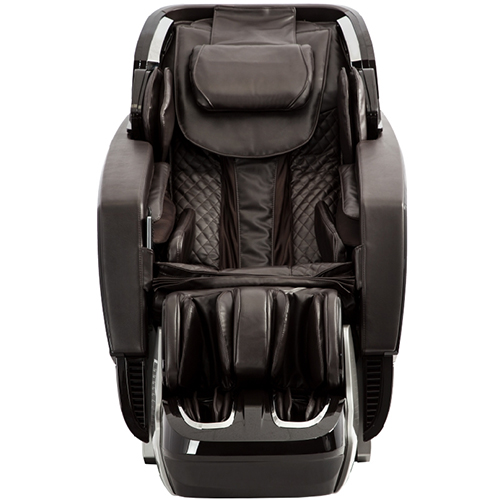 Osaki OS-Pro Ekon Massage Chair Front View