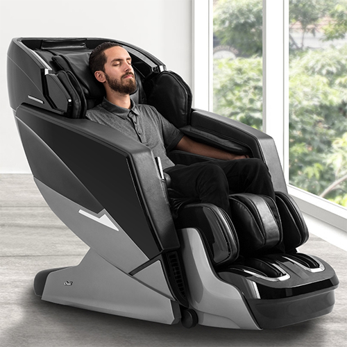 Osaki OS-Pro Ekon Massage Chair Model