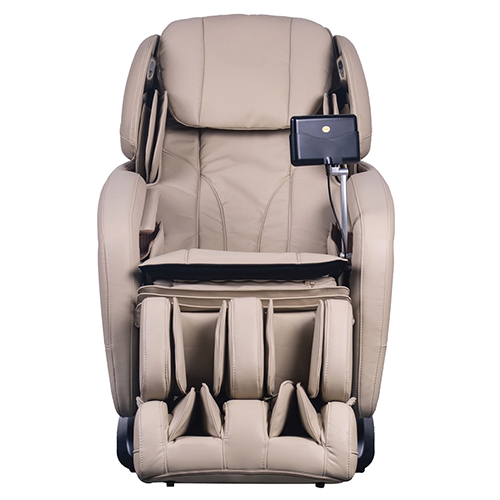 Osaki OS-Pro Maxim Massage Chair Front View