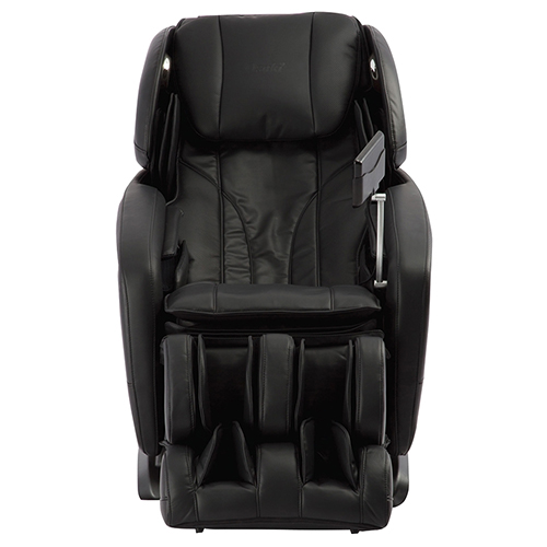 Osaki OS-Pro Maxim Massage Chair Front View