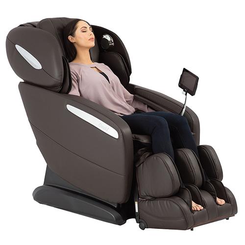 Osaki OS-Pro Maxim Massage Chair Model