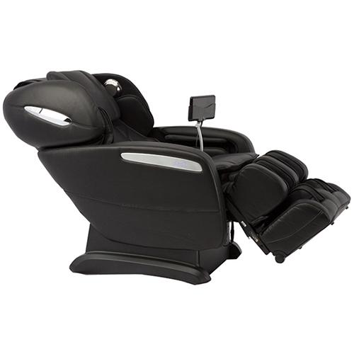 Osaki OS-Pro Maxim Massage Chair Zero Gravity