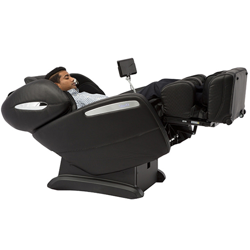 Osaki OS-Pro Maxim Massage Chair Zero Gravity