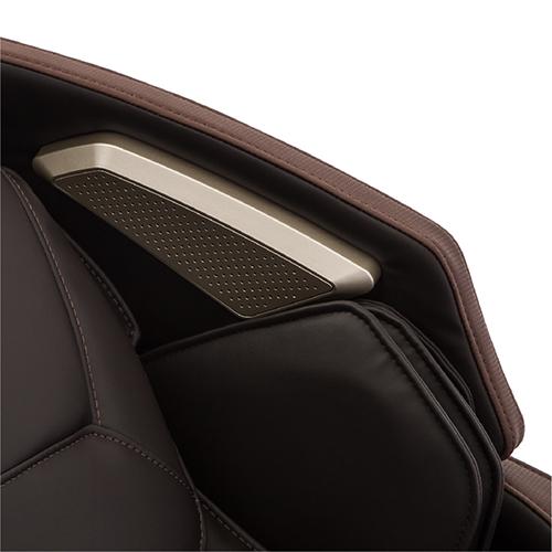 Osaki Pro Omni Massage Chair Speaker System
