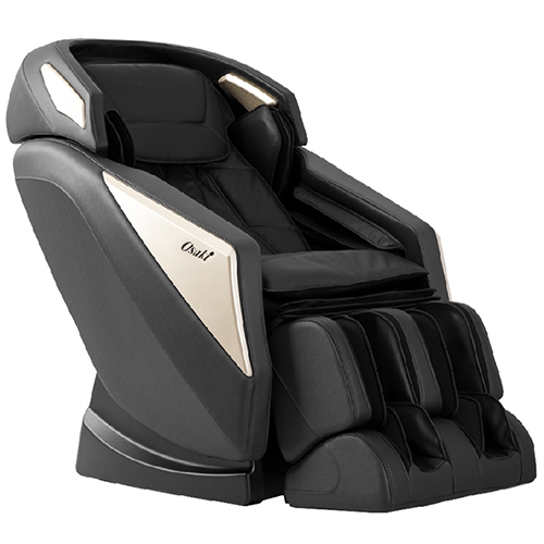 Osaki Pro Omni Black Massage Chair