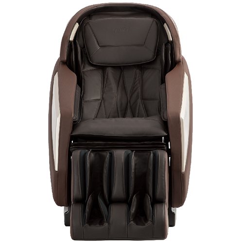 Osaki Pro Omni Massage Chair Front View