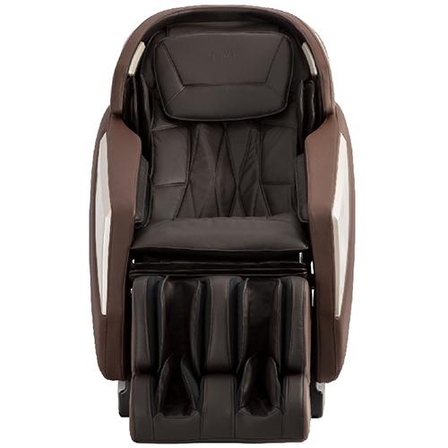 Osaki Pro Omni Massage Chair Front View