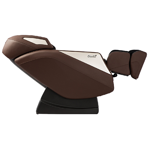 Osaki Pro Omni Massage Chair Zero Gravity