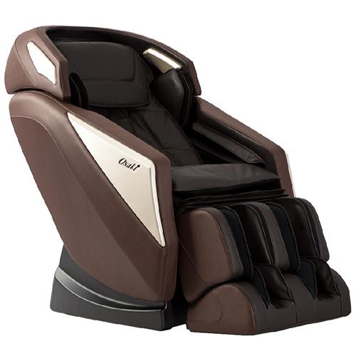 Osaki Pro Omni Brown Massage Chair