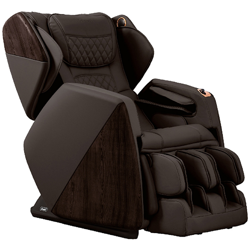 Osaki Soho Massage Chair Brown