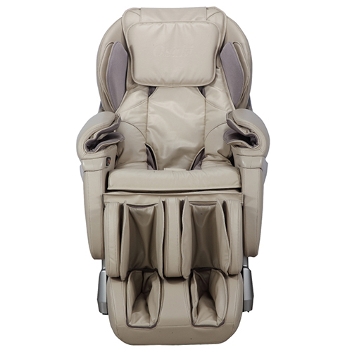 Osaki TP-8500 Massage Chair Front View