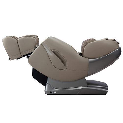 Osaki TP-8500 Massage Chair Zero Gravity