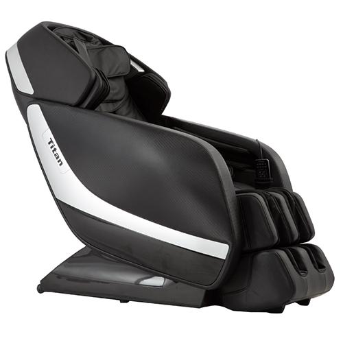 Titan 3D Pro Jupiter XL Black