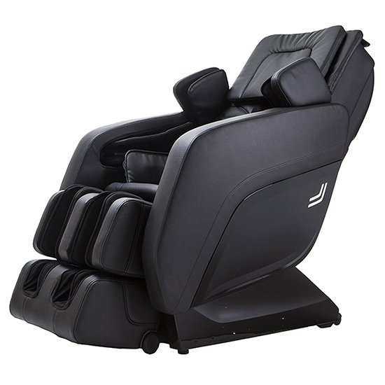 Titan 8300 Massage Chair Black