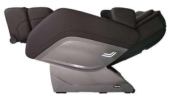 Titan 8300 Massage Chair recline