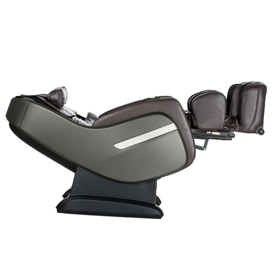 Titan Alpine Massage Chair Footrest Extend