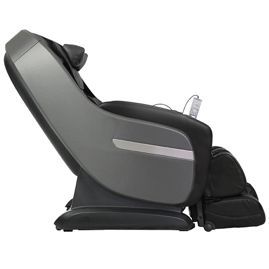Titan Alpine Massage Chair Side View