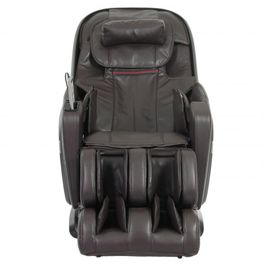 Titan Alpine massage chair front