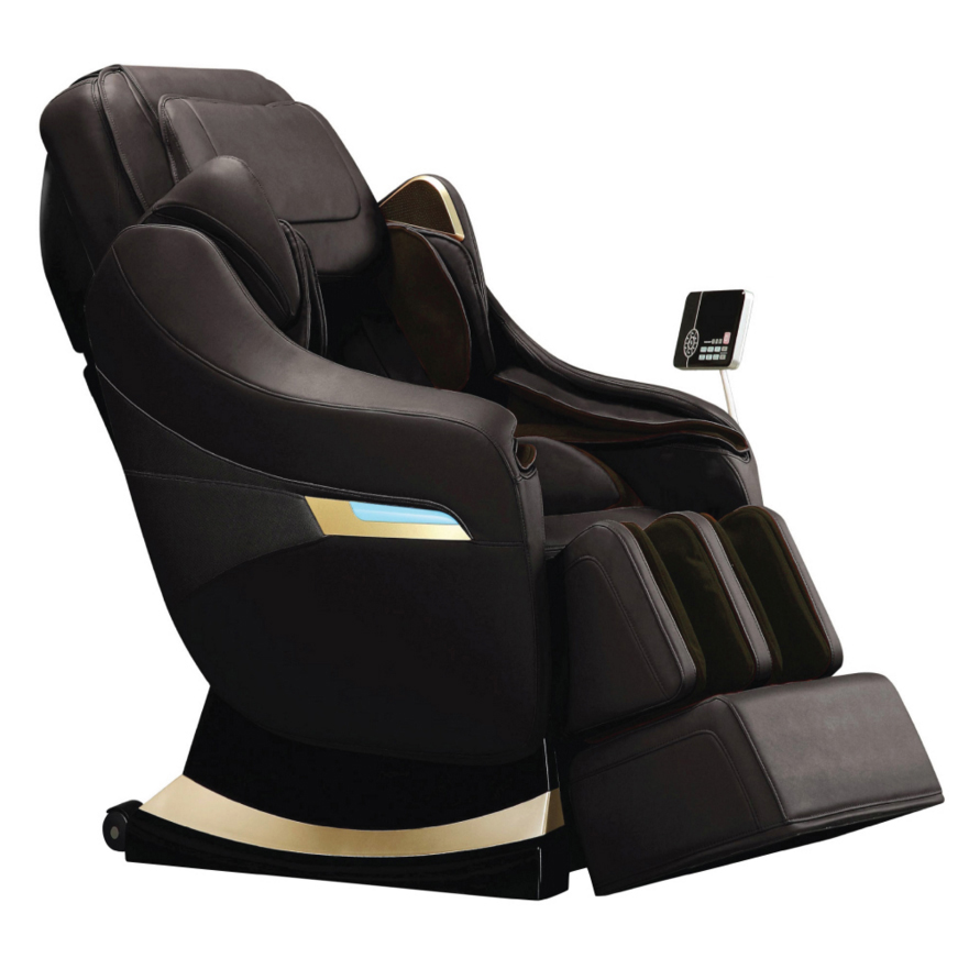 Titan Pro Executive Massage Chair