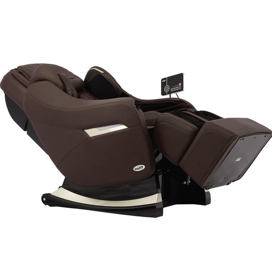 Titan Pro Executive Massage Chair Recline