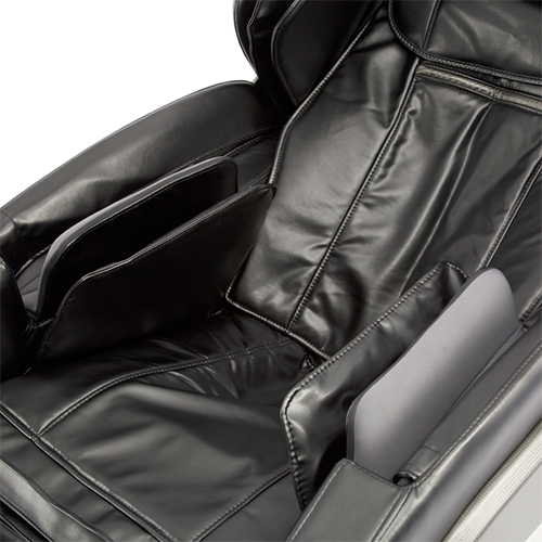Titan Pro Summit Massage Chair Seat and Lower Backrest