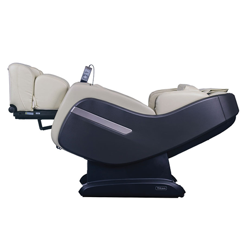 Titan Pro Summit Massage Chair Zero Gravity
