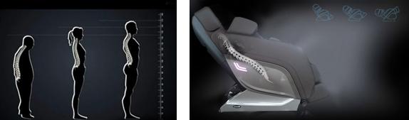 Titan TP-Pro Advanced Track