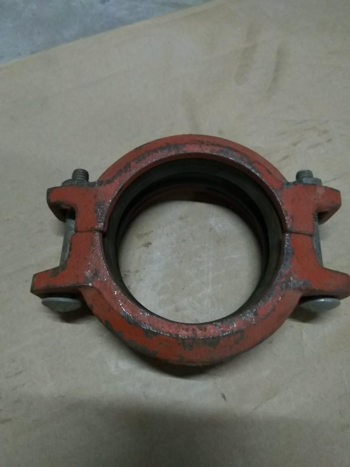 Mechanical - Masstok