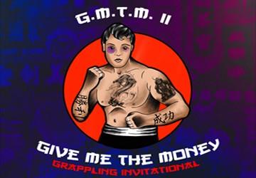 GMTM II - LA GALLERA LOPEZ SOCAS (ESCALERITAS)