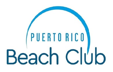 Puerto Rico Beach Club - DOMINGO 4