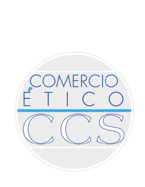 Sello Confianza Ecommerce CCS-02